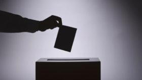 elecciones160115-1